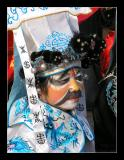 Parade du nouvel An Chinois 10