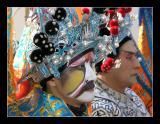 Parade du nouvel An Chinois 13