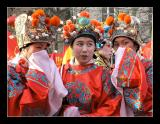 Parade du nouvel An Chinois 14