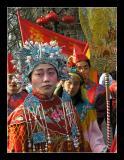 Parade du nouvel An Chinois 21