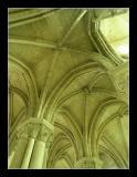 Cathedrale de Soissons 2