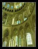 Cathedrale de Soissons 3
