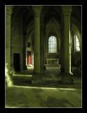Cathedrale de Soissons 5