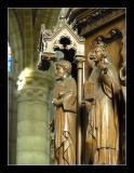 Cathedrale de Soissons 6