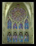 Cathedrale de Soissons 11