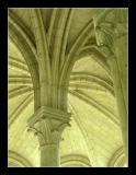 Cathedrale de Soissons 10