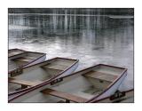 Versailles on ice 1