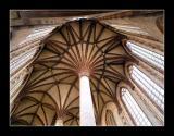 Eglise des Jacobins 1