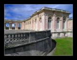 Grand trianon 1