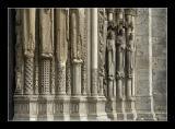 Cathedrale de Chartres  6