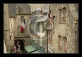 Le Mont St Michel 4