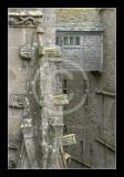 Le Mont St Michel 8