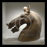 Guimet Museum 10