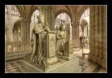 Saint denis 2 (Louis XVI et Marie Antoinette)