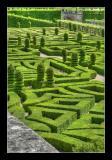 Jardins de Villandry 2