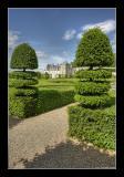 Jardins de Villandry 4.