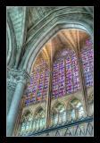 Cathedrale de Tours 1