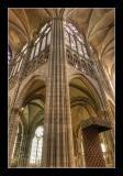 Saint Denis 10