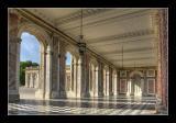 Grand trianon 4