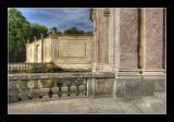 Grand trianon 5