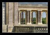 Grand trianon 10