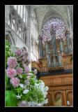 Cathedrale de Tours 2