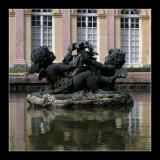 Versailles gardens 11