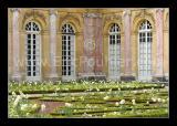 Grand trianon 11