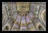 Cathedrale de Tours 3