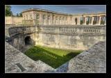 Grand trianon 12