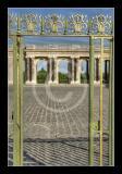 Grand trianon 13