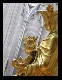 Cathedrale de Bayeux 5