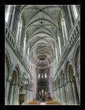 Cathedrale de Bayeux 6