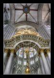 Cathedrale de Sées 1