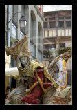 La bretagne Magique 1