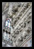 Cathedrale de Sées 2