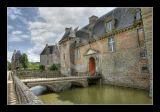 Chateau de Carrouges 1