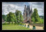 Chateau de Carrouges 8