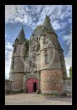 Chateau de Carrouges 11