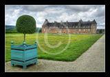 Chateau de Carrouges 12