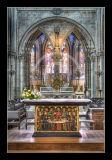 Cathedrale de Dol de Bretagne 2