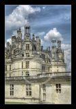 Chateau de Chambord 4