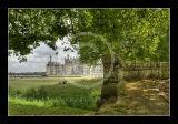 Chateau de Chambord 5