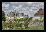 Chateau de Chambord 7