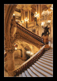 Opera Garnier - Paris 2