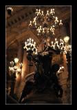 Opera Garnier - Paris 9