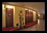 Opera Garnier - Paris 8