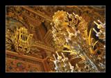 Opera Garnier - Paris 12