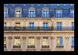 Opera Garnier - Paris 14