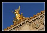 Opera Garnier - Paris 15